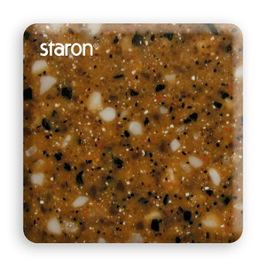 Samsung Staron Pebble Copper PC851